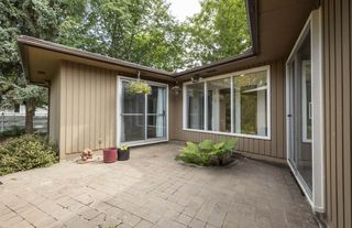 Photo 8: 5319 108 Street in Edmonton: Zone 15 House for sale : MLS®# E4176396