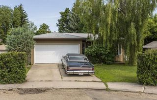 Photo 3: 5319 108 Street in Edmonton: Zone 15 House for sale : MLS®# E4176396