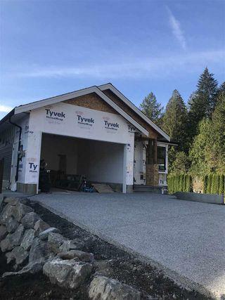 Photo 2: 45408 ARIEL Place: Cultus Lake House for sale : MLS®# R2412122