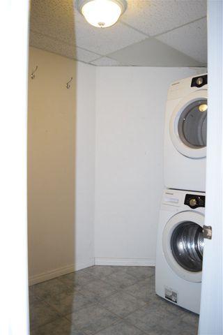 Photo 12: 702 10106 105 Street in Edmonton: Zone 12 Condo for sale : MLS®# E4177162