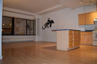 Photo 3: 702 10106 105 Street in Edmonton: Zone 12 Condo for sale : MLS®# E4177162