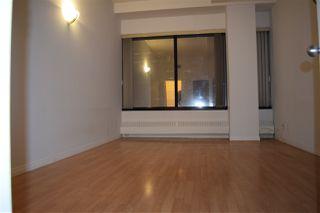 Photo 9: 702 10106 105 Street in Edmonton: Zone 12 Condo for sale : MLS®# E4177162