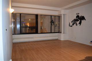 Photo 4: 702 10106 105 Street in Edmonton: Zone 12 Condo for sale : MLS®# E4177162