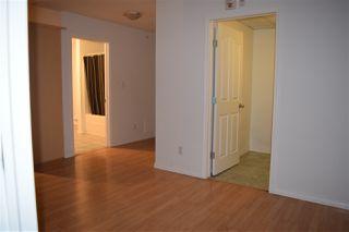 Photo 13: 702 10106 105 Street in Edmonton: Zone 12 Condo for sale : MLS®# E4177162