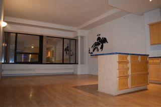 Photo 14: 702 10106 105 Street in Edmonton: Zone 12 Condo for sale : MLS®# E4177162