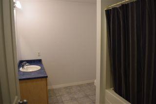 Photo 6: 702 10106 105 Street in Edmonton: Zone 12 Condo for sale : MLS®# E4177162