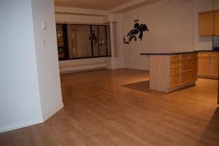 Photo 15: 702 10106 105 Street in Edmonton: Zone 12 Condo for sale : MLS®# E4177162