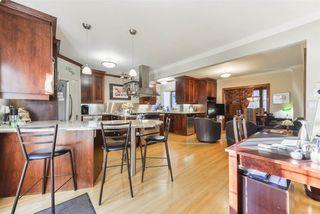 Photo 10: 10015 97 Avenue in Edmonton: Zone 12 House for sale : MLS®# E4177482