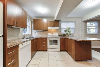 Photo 24: 10015 97 Avenue in Edmonton: Zone 12 House for sale : MLS®# E4177482