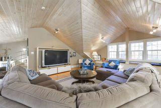 Photo 17: 10015 97 Avenue in Edmonton: Zone 12 House for sale : MLS®# E4177482