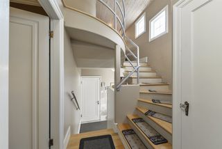 Photo 15: 10015 97 Avenue in Edmonton: Zone 12 House for sale : MLS®# E4177482