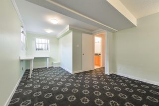 Photo 27: 10015 97 Avenue in Edmonton: Zone 12 House for sale : MLS®# E4177482