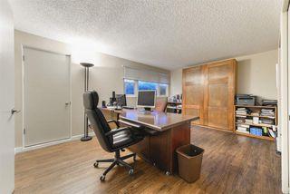 Photo 21: 10015 97 Avenue in Edmonton: Zone 12 House for sale : MLS®# E4177482