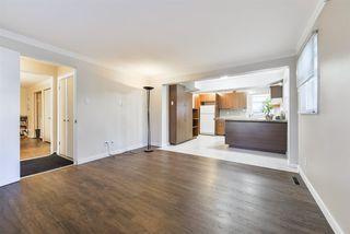 Photo 22: 10015 97 Avenue in Edmonton: Zone 12 House for sale : MLS®# E4177482