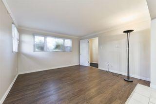 Photo 23: 10015 97 Avenue in Edmonton: Zone 12 House for sale : MLS®# E4177482
