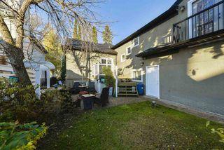 Photo 30: 10015 97 Avenue in Edmonton: Zone 12 House for sale : MLS®# E4177482