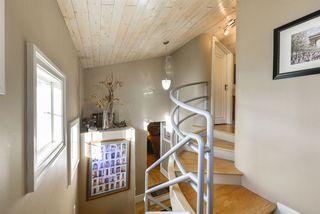Photo 19: 10015 97 Avenue in Edmonton: Zone 12 House for sale : MLS®# E4177482