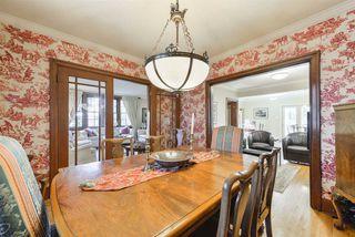 Photo 6: 10015 97 Avenue in Edmonton: Zone 12 House for sale : MLS®# E4177482