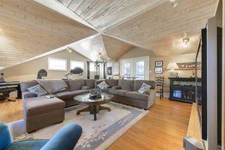 Photo 16: 10015 97 Avenue in Edmonton: Zone 12 House for sale : MLS®# E4177482