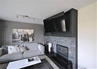 Photo 9: 18 Ivy Lea Court in Winnipeg: Whyte Ridge Residential for sale (1P)  : MLS®# 1929972