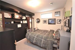 Photo 14: 18 Ivy Lea Court in Winnipeg: Whyte Ridge Residential for sale (1P)  : MLS®# 1929972