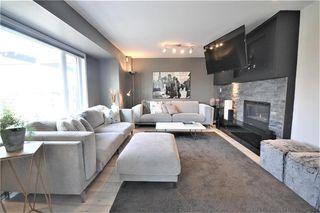Photo 8: 18 Ivy Lea Court in Winnipeg: Whyte Ridge Residential for sale (1P)  : MLS®# 1929972