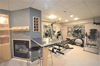 Photo 16: 18 Ivy Lea Court in Winnipeg: Whyte Ridge Residential for sale (1P)  : MLS®# 1929972