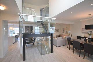Photo 2: 18 Ivy Lea Court in Winnipeg: Whyte Ridge Residential for sale (1P)  : MLS®# 1929972