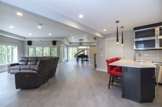 Photo 21: 61 51565 RR 223: Rural Strathcona County House for sale : MLS®# E4180270