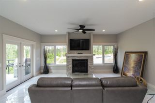 Photo 11: 61 51565 RR 223: Rural Strathcona County House for sale : MLS®# E4180270
