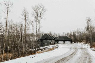 Photo 30: 61 51565 RR 223: Rural Strathcona County House for sale : MLS®# E4180270