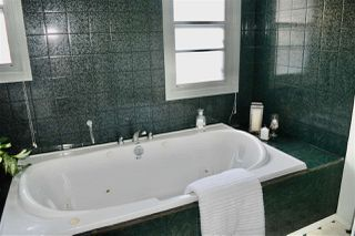 Photo 13: 11502 65 Street in Edmonton: Zone 09 House for sale : MLS®# E4180702