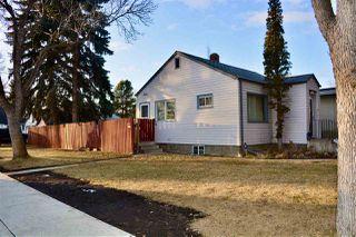 Photo 3: 11502 65 Street in Edmonton: Zone 09 House for sale : MLS®# E4180702