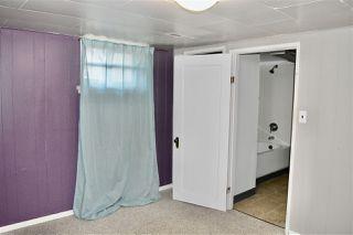 Photo 15: 11502 65 Street in Edmonton: Zone 09 House for sale : MLS®# E4180702