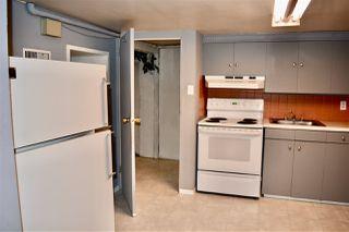 Photo 17: 11502 65 Street in Edmonton: Zone 09 House for sale : MLS®# E4180702
