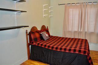 Photo 9: 11502 65 Street in Edmonton: Zone 09 House for sale : MLS®# E4180702