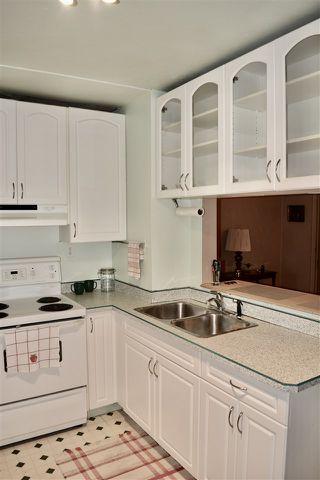 Photo 6: 11502 65 Street in Edmonton: Zone 09 House for sale : MLS®# E4180702