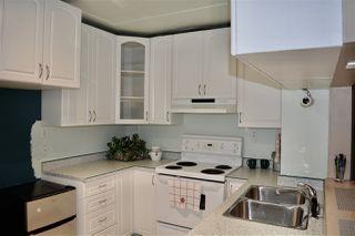 Photo 5: 11502 65 Street in Edmonton: Zone 09 House for sale : MLS®# E4180702