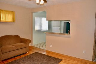 Photo 8: 11502 65 Street in Edmonton: Zone 09 House for sale : MLS®# E4180702