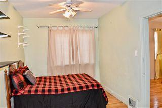 Photo 11: 11502 65 Street in Edmonton: Zone 09 House for sale : MLS®# E4180702