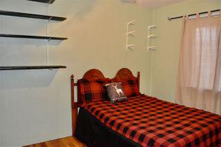 Photo 10: 11502 65 Street in Edmonton: Zone 09 House for sale : MLS®# E4180702