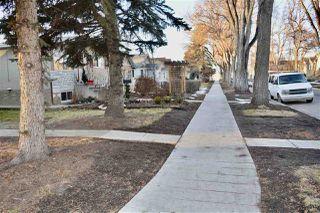 Photo 4: 11502 65 Street in Edmonton: Zone 09 House for sale : MLS®# E4180702
