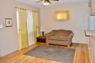 Photo 7: 11502 65 Street in Edmonton: Zone 09 House for sale : MLS®# E4180702