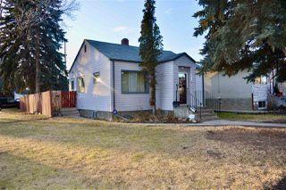 Photo 2: 11502 65 Street in Edmonton: Zone 09 House for sale : MLS®# E4180702