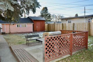Photo 20: 11502 65 Street in Edmonton: Zone 09 House for sale : MLS®# E4180702
