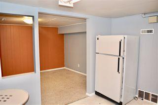 Photo 18: 11502 65 Street in Edmonton: Zone 09 House for sale : MLS®# E4180702