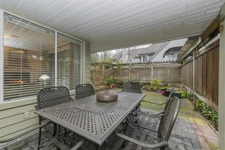 Photo 14: 3978 CREEKSIDE Place in Burnaby: Burnaby Hospital Townhouse for sale (Burnaby South)  : MLS®# R2422562