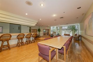 Photo 19: 3978 CREEKSIDE Place in Burnaby: Burnaby Hospital Townhouse for sale (Burnaby South)  : MLS®# R2422562
