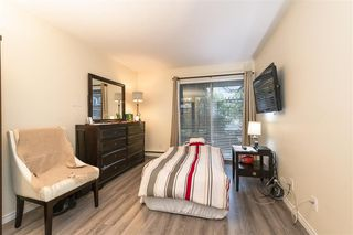 Photo 11: 3978 CREEKSIDE Place in Burnaby: Burnaby Hospital Townhouse for sale (Burnaby South)  : MLS®# R2422562