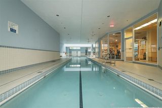Photo 17: 3978 CREEKSIDE Place in Burnaby: Burnaby Hospital Townhouse for sale (Burnaby South)  : MLS®# R2422562